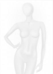 Skarpetki Magnetis mf 20 den wzór