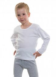 Koszulka Gucio długi rękaw 146-158