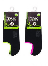 Stopki Intenso 1269 Bamboo Comfortable Socks