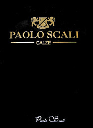 Rajstopy Paolo Scali 101 Kropki