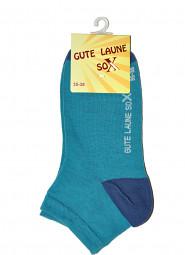 Zakostki WiK Gute Laune Sox art.36926 damskie