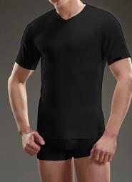 Koszulka Cornette 531 High Emotion M-2XL