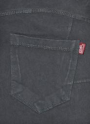 Spodnie Gatta 44677S Margherita