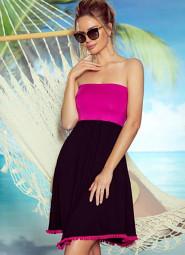 Tunika plażowa Eldar First Lady Sandy