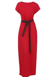 Sukienka Gatta 46775 Camille