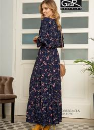 Sukienka Gatta 46771 Dress Nela