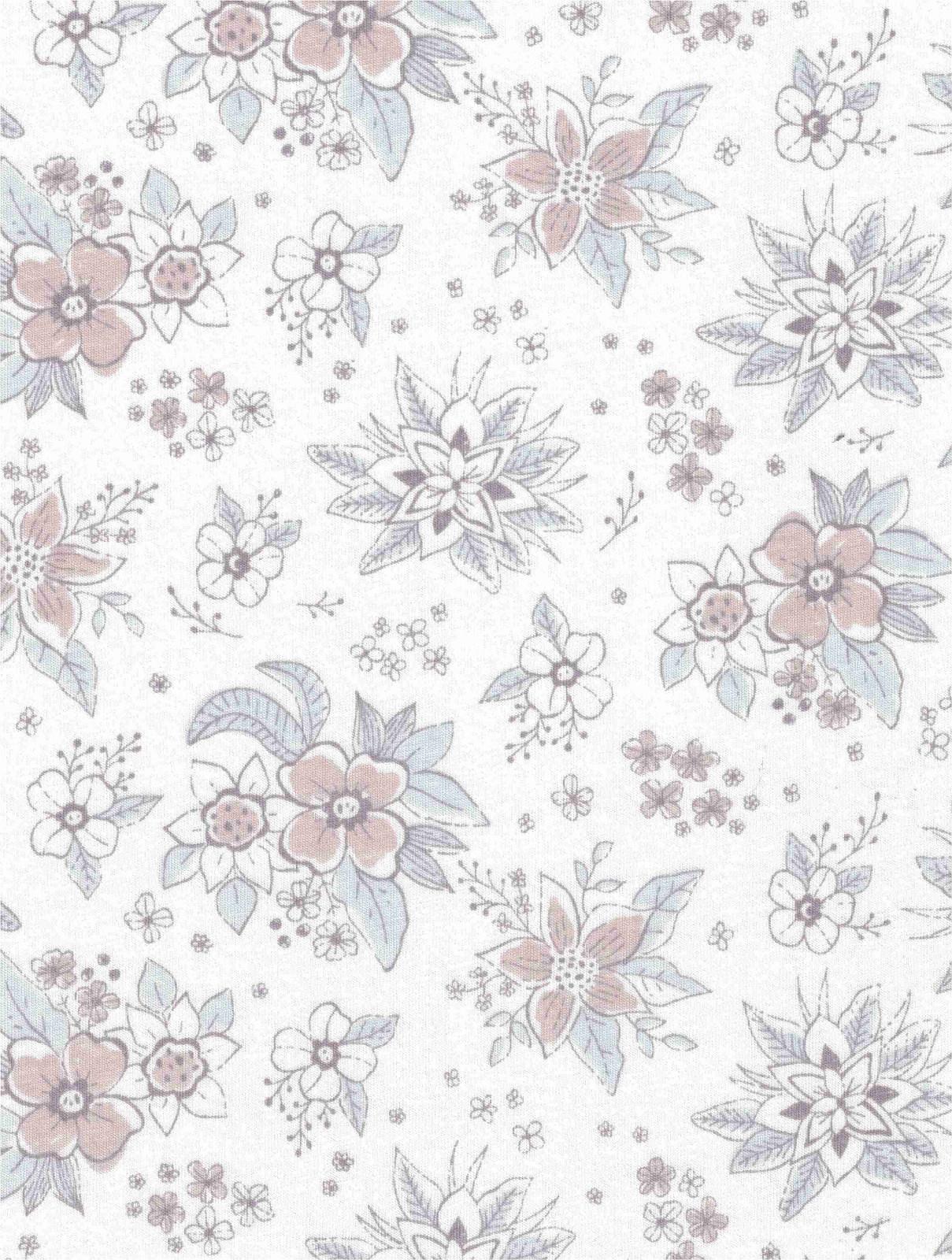 1601e882de5d99 Piżama Luna 456 dł/r M-2XL - Bielizna damska - piżamy - długi rękaw ...