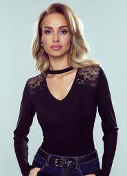 Bluzka Eldar Laura S-XL