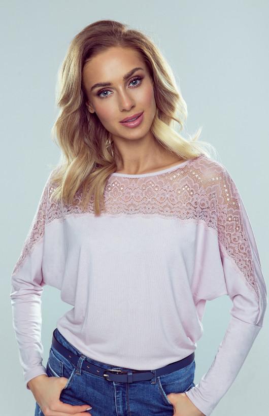 Bluzka Eldar Katie S-XL