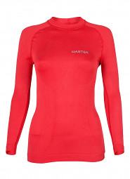 Koszulka Haster 06-110 Thermoactive Pro Clim damska