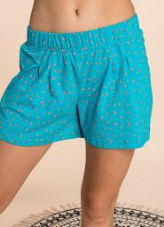 Piżama Key LNS 618 A20 S-XL