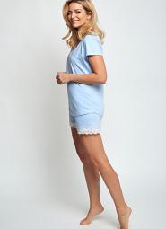 Piżama Cana 514 kr/r S-XL