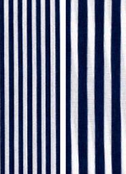 Koszula Regina 377 3/4 2XL damska