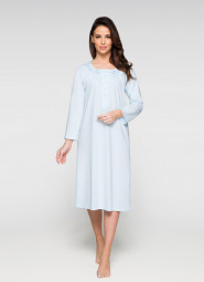 Koszula Regina 074 dł/r M-XL damska