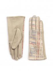 Rękawiczki Art Of Polo 20316 Clamart