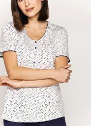 Piżama Cana 548 kr/r S-XL