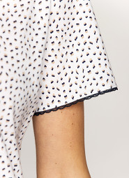 Piżama Cana 548 kr/r 2XL