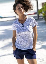 Piżama Cana 549 kr/r 2XL