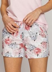 Piżama Cana 559 kr/r 2XL