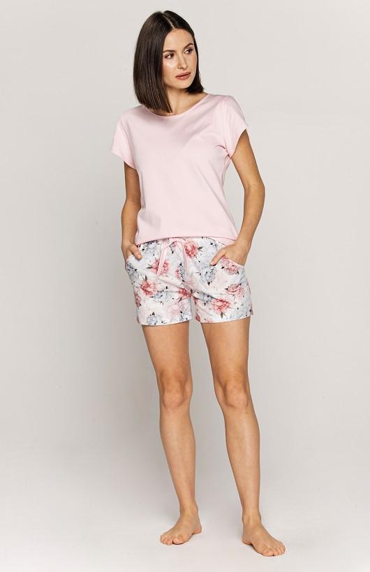 Piżama Cana 559 kr/r S-XL