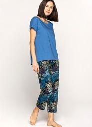 Piżama Cana 563 kr/r S-XL